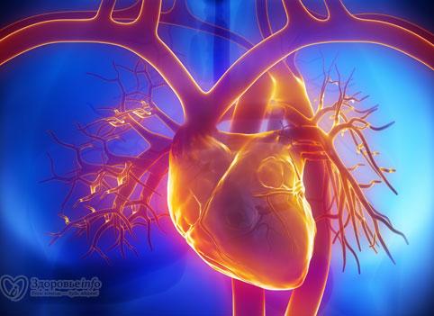 Як викликати зупинку серця